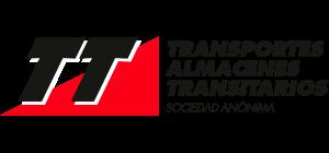 TT Transportes