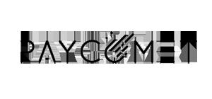 PayComet